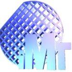 ACASASISTEMUL DE CERCETAREStructuri componenteInstitute Naţionale de Cercetare Dezvoltare (INCD) în coordonareINCD în coordonarea MCI Institutul National de Cercetare-Dezvoltare pentru Microtehnologie