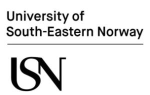 University of South-Eastern Norway