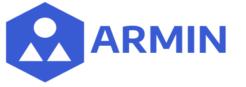 ARM NEUROPROSTHESIS